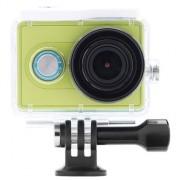 قاب ضد آب برای دوربین فیلمبرداری Yi Action