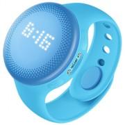 دستبند سلامتی کودک و GPS