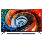 Xiaomi Mi TV 3S Surface 65 inch