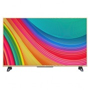 Xiaomi Mi TV 3S Surface 43inch