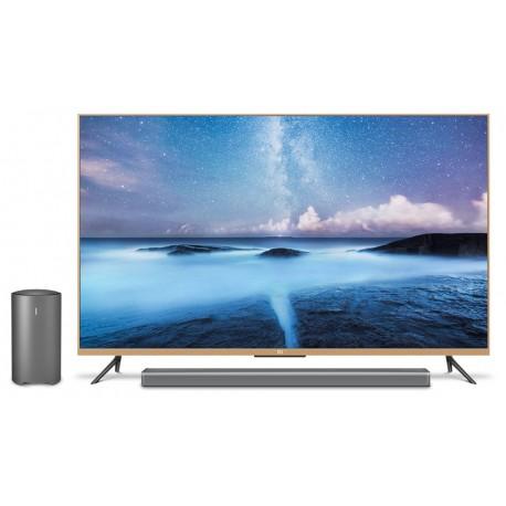 Xiaomi Mi TV 2 55 inch