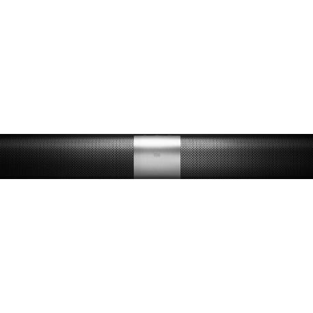 Xiaomi Mi TV Bar