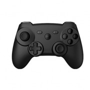 Xiaomi Mi Bluetooth Gamepad
