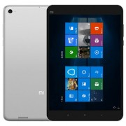 Xiaomi Mi Pad 2 2GB/64GB Windows