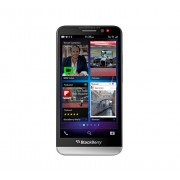 (BlackBerry Z30 (100-5