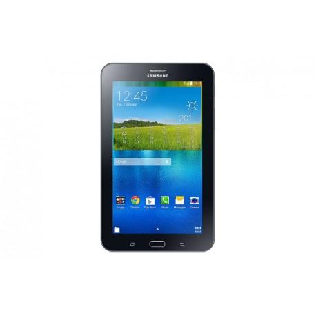 Samsung Galaxy Tab 3 V – T116