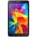 Samsung Galaxy Tab 4 8.0 3G T331
