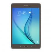 Samsung Galaxy Tab A 8.0 T355