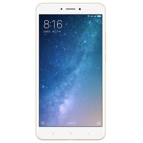 Xiaomi MI MAX 2 - 64G