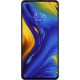 Xiaomi MI Mix 3 - 128G