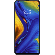 Xiaomi MI Mix 3 - 128/8G