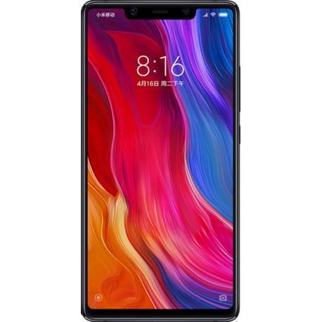 Xiaomi Mi 8 SE 64G