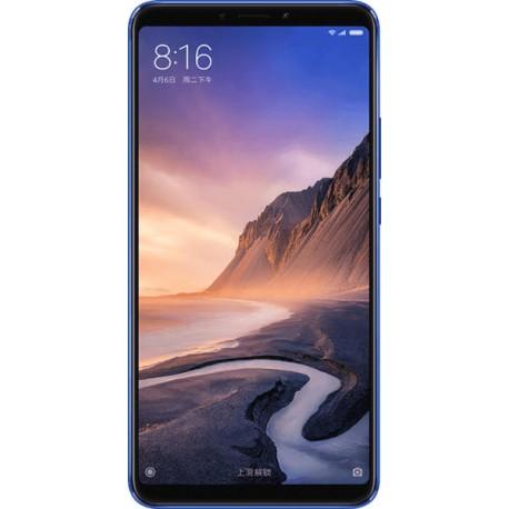 Xiaomi Mi Max 3 64G