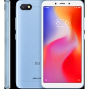 Xiaomi Redmi 6 32G