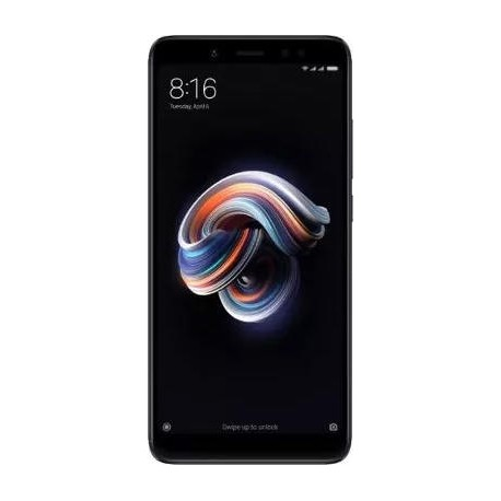 Xiaomi Redmi S2 64G