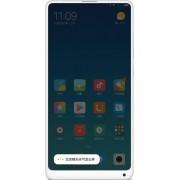 Xiaomi Mi Mix 2S 256G