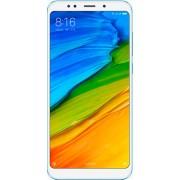 Xiaomi Redmi Note 5 AI 64G