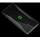 Xiaomi Black Shark Helo 256G