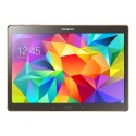 Samsung Galaxy Tab S 10.5 LTE – T805