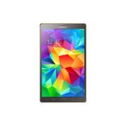 Samsung Galaxy Tab S 8.4 – T705