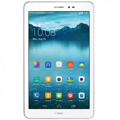 Huawei MediaPad T1 S8-701u