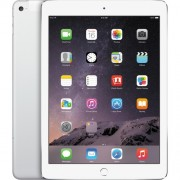 iPad Air 2 Wi-Fi + Cellular 16GB