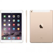 iPad Air 2 Wi-Fi + Cellular 64GB