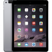 iPad Air 2 Wi-Fi + Cellular 128GB