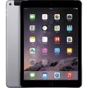 iPad Air 2 Wi-Fi + Cellular 128GB