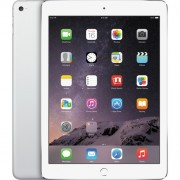 iPad Air 2 Wi-Fi 16GB