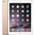 iPad Air 2 Wi-Fi 64GB
