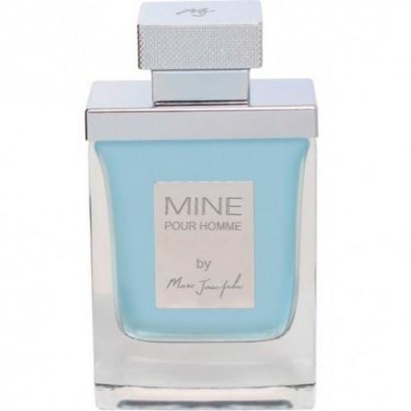 Mine Pour Homme