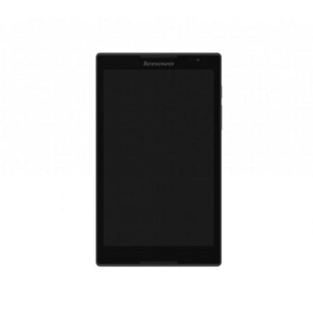 Lenovo Tab S8 50LC