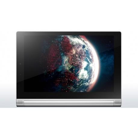 Lenovo Yoga 2 1050L