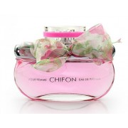 Emper Chifon for women
