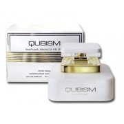 Emper Qubism for women