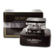 Emper Qubism for Men