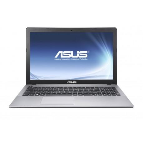 ASUS X550L - B - 15 inch Laptop