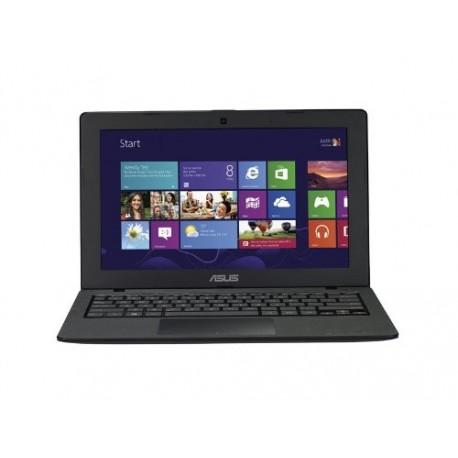 ASUS G56JK - A - 15 inch Laptop