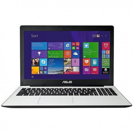 ASUS X552MD - A - 15 inch Laptop
