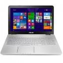 ASUS N550JK - C - 15 inch Laptop